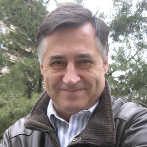 Gervasio-Sánchez